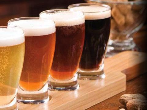 Beer Cicerone
